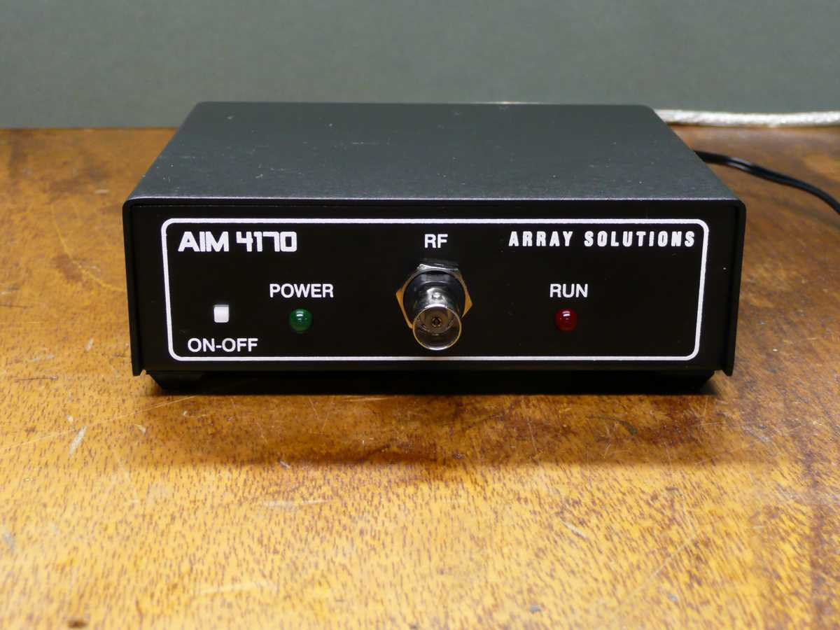AIM4170_Page1